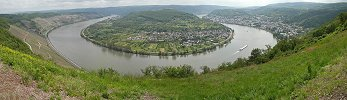 Click here to download wp_rheinnearboppard.zip