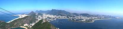 Click here to download wp_riodejaneiro03.zip