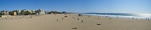 Click here to download wp_santamonicabeach.zip