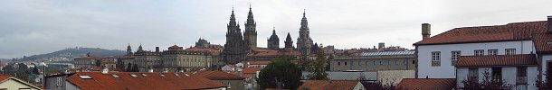 Click here to download wp_santiagodecompostela.zip