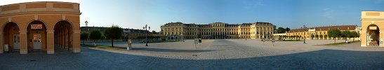 Click here to download wp_schonbrunnpalacevienna.zip