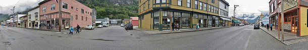 Click here to download wp_skagway.zip