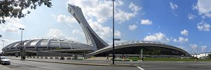 Click here to download wp_stadeolympiquemontreal.zip