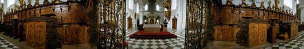 Click here to download wp_stamskirche.zip