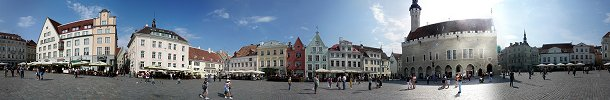 Click here to download wp_tallinnoldtownsquare.zip