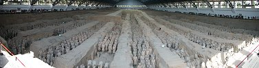 Click here to download wp_terracottawarriors.zip