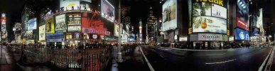 Click here to download wp_timessquare.zip