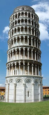 Click here to download wp_towerofpisa.zip