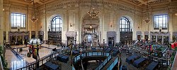 Click here to download wp_unionstationkansascity.zip