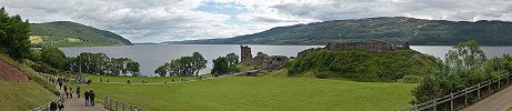 Click here to download wp_urquhartcastle.zip