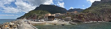 Click here to download wp_valldemossaharbor.zip
