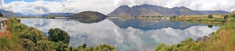 Click here to download wp_wanaka.zip